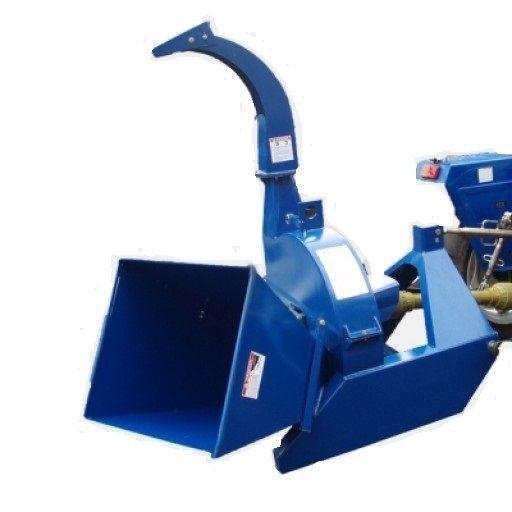 Трактора ДТЗ. Лучшие цены, гарантия, сервис и доставка по.