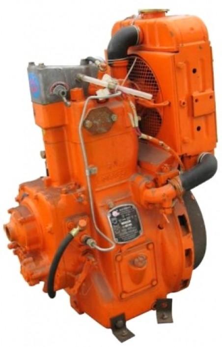 Двигатель Кентавр JDL1100  цена