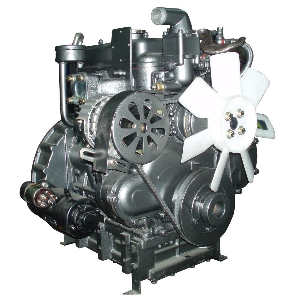 Двигатель Кентавр KM385BT цена