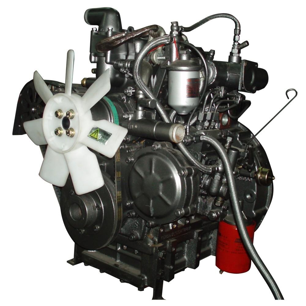 Двигатель Кентавр KM385BT (gs-5197)
