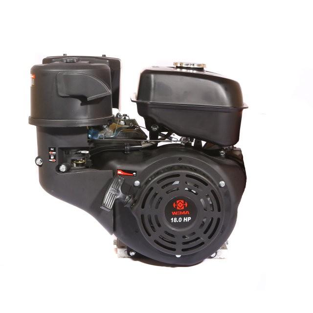 Двигатель Weima WM192F-S New (вал под шпонку) цена