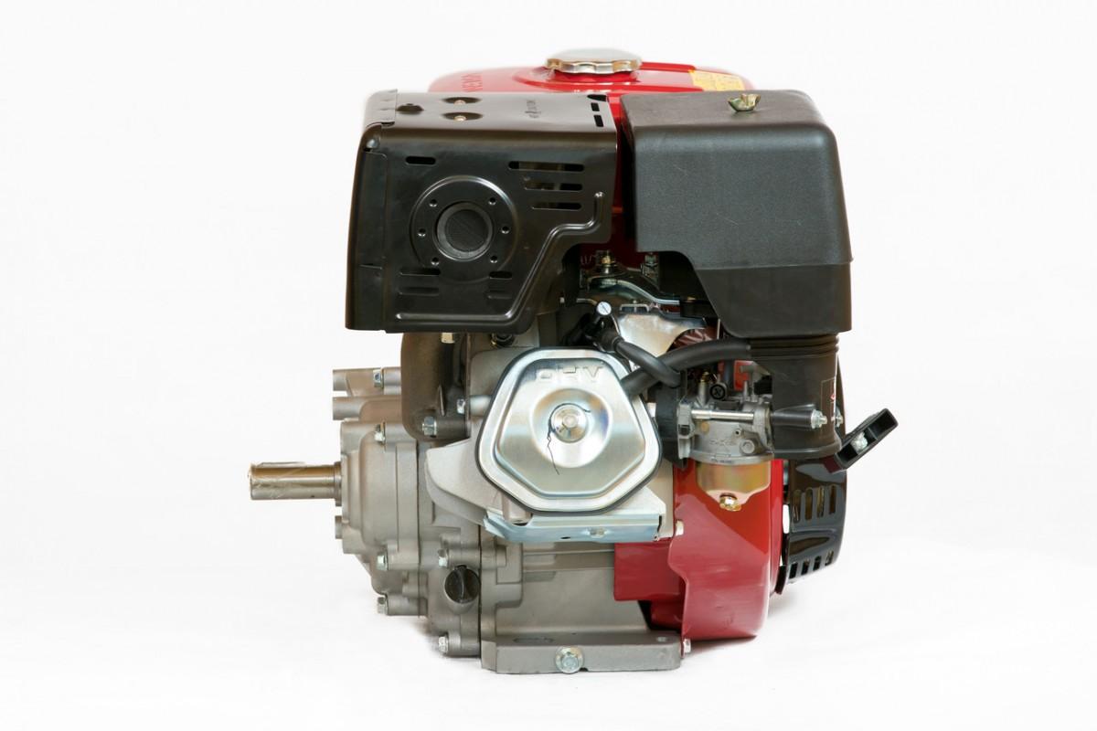 Двигатель Weima WM190FE-L (R) (20054)