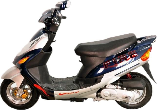 скутеры и мопеды до 50 кубиков купить under Блог,Полезное and