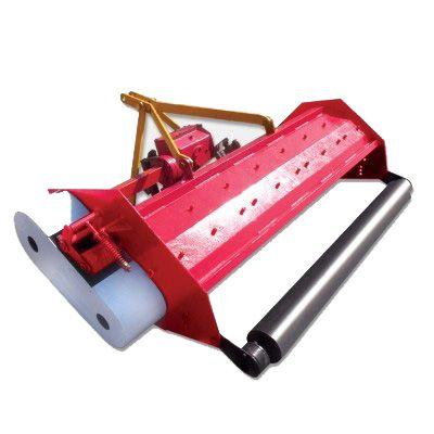 Мульчирователь для минитрактора SCQ-120 цена