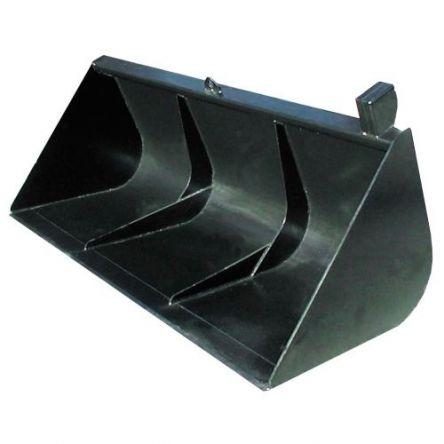 Ковш для сыпучих материалов 244B, 244C цена