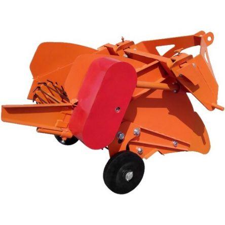 Картофелевыкапыватель ДТЗ-1ТМ (без кардана) (52451)