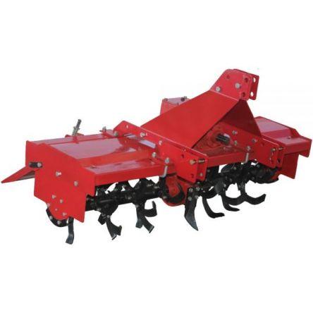 Почвофреза 1GQM-140 (140 см.) цена