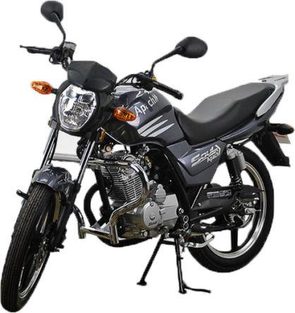Мотоцикл Soul Apach 150cc цена