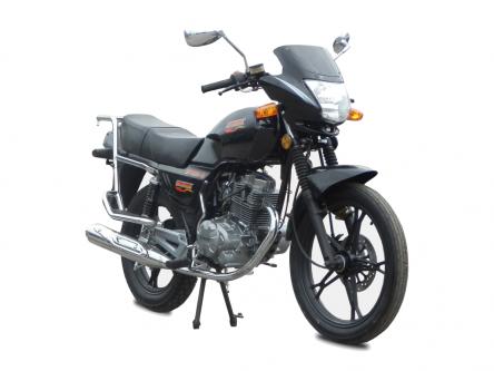 Spark SP150R-19 цена