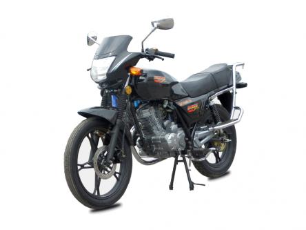 Мотоцикл Spark SP150R-19 (gs-914)
