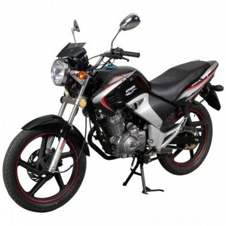 Мотоцикл Spark SP150R-22 цена