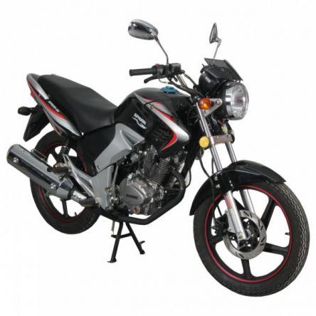 Мотоцикл Spark SP150R-22 (42539)