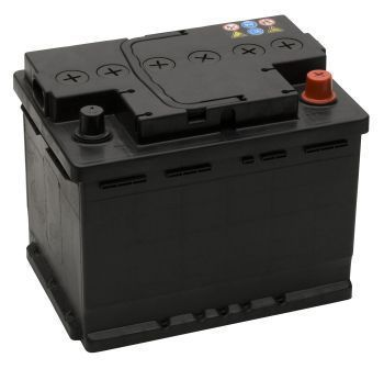 АКБ мототрактора цена