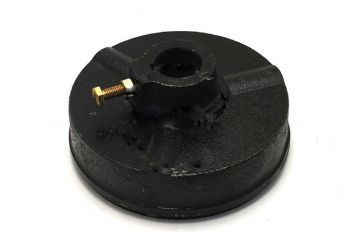 Барабан тормозной мототрактора к-т цена
