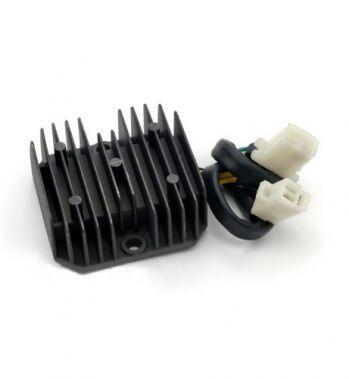 Реле-регулятор для мототрактора цена