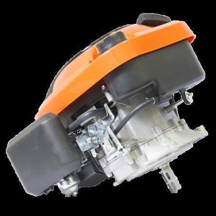 Двигатель бензиновый Sadko GE-160V PRO (8017855)