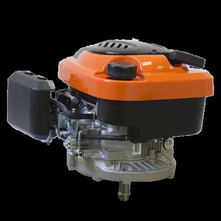 Фото - Двигатель бензиновый Sadko GE-160V PRO