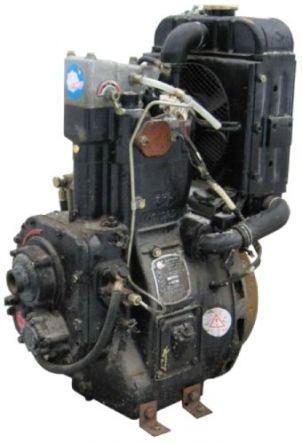Двигатель Кентавр JDL1105 цена