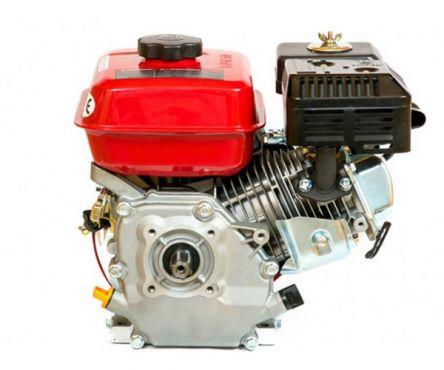 Фото - Двигатель Weima  BТ170F-T/25 (под шлицы 25 мм)- Фото №3