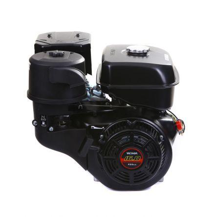 Двигатель Weima WM190FE-S New  цена