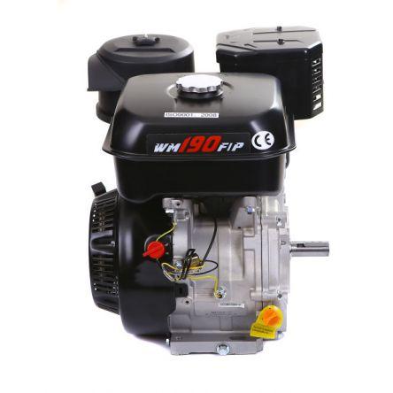 Двигатель Weima WM190FE-S New  (20014)