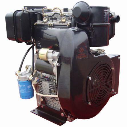 Двигатель Weima WM290FЕ  цена
