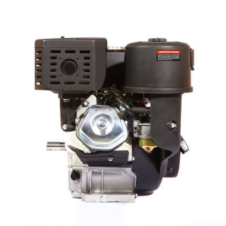 Двигатель Weima WM192F-S New (вал под шпонку) (20015)