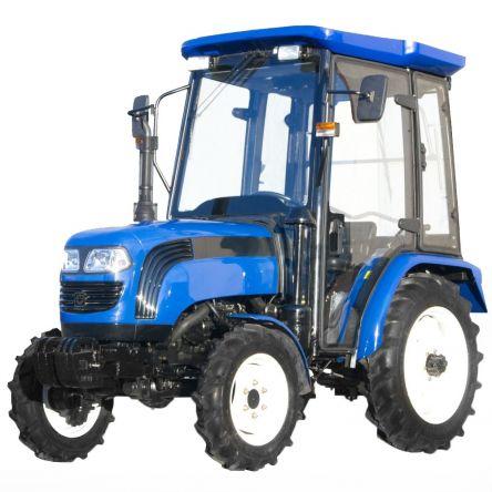 Трактор ДТЗ 4244К (gs-5208)