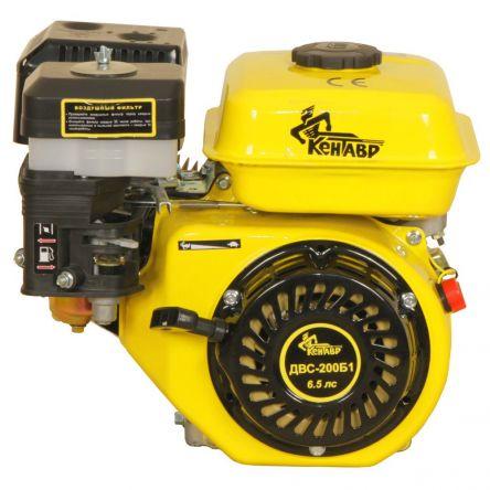 Двигатель Кентавр ДВС-200Б1 цена