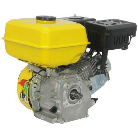 Двигатель Кентавр ДВС-200БШЛ (шлицы) (42352)