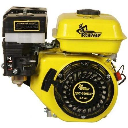 Двигатель Кентавр ДВС-200БЗР цена
