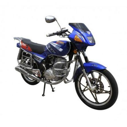 Мотоцикл Spark SP150R-12 (150cc) цена