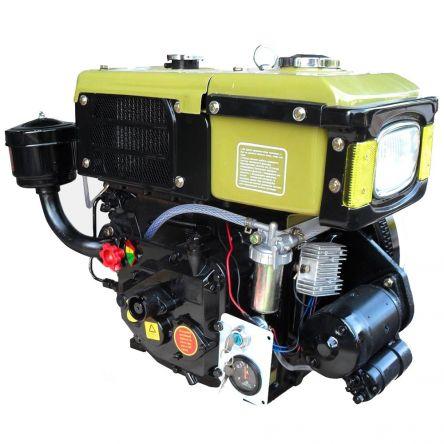 Двигатель Кентавр ДД190ВЭ (gs-5216)- Фото №2