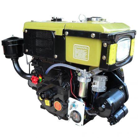 Двигатель Кентавр ДД180В цена- Фото №1