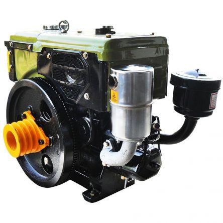 Двигатель Кентавр ДД180В (gs-5213)- Фото №2
