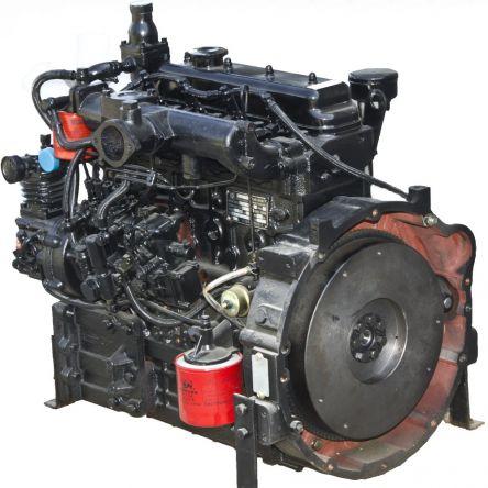 Двигатель Кентавр TY395IT (gs-5194)- Фото №2