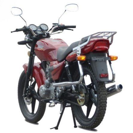 Мотоцикл Spark SP150R-20 (gs-913)
