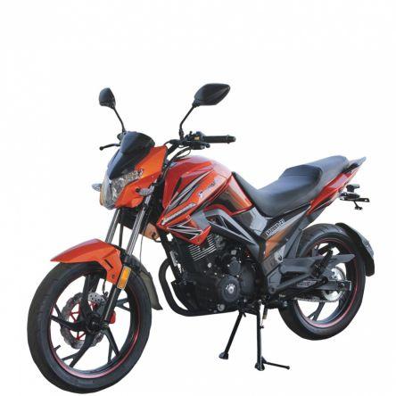 Мотоцикл Spark SP200R-27 цена