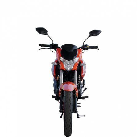 Фото - Мотоцикл Spark SP200R-27