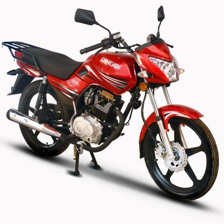 Skybike Stranger 150 цена- Фото №1