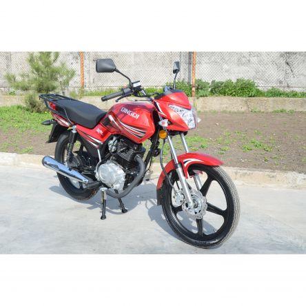 Skybike Stranger 150 (gs-5340)- Фото №2