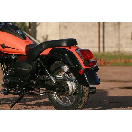 Фото - Skybike 200-4A ( TC-200 )
