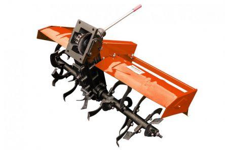 Почвофреза Файтер - 140 см (gs-5355)