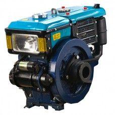 Двигатель Добрыня R195E (12,6 л.с.) цена