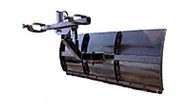 Лопата-отвал для мотоблока ТМ ШИП цена