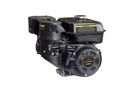 Двигун Добриня (Weima WMX650) 168FB-2 (6,5 к.с.) цена