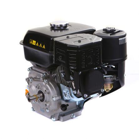 Двигатель WEIMA WM170F-L (R) NEW (редуктор) (20050)