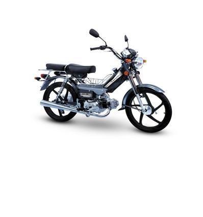 Мотоцикл Spark SP110C-1WQ цена