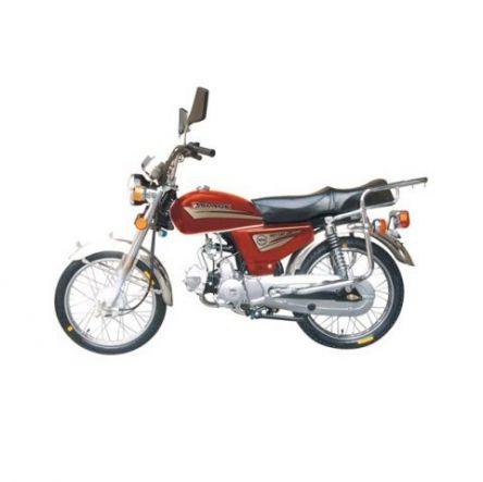 Мотоцикл (Альфа) Spark SP110C-2C цена