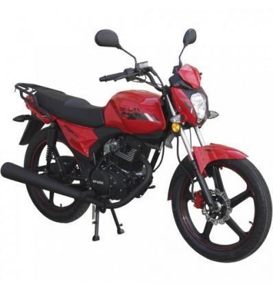 Мотоцикл Spark SP150R-11 цена